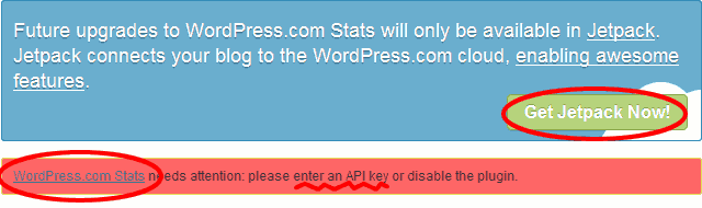wp-admin-plugins-enter-api-key.png