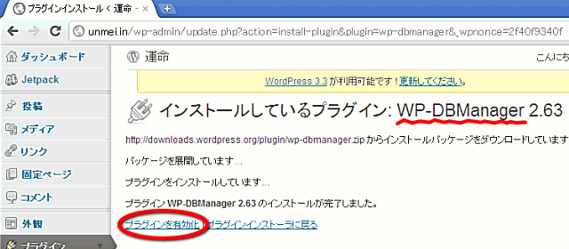 wp-admin-plugin-install-wp-dbmanager-3.png