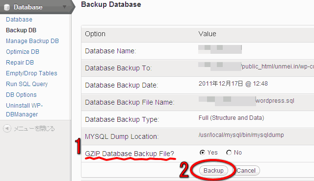 wp-dbmanager-backup-database-2.png