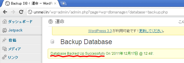wp-dbmanager-backup-database-3.png