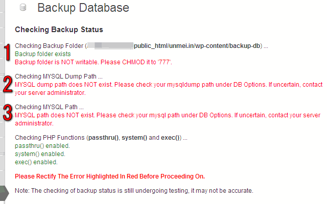 wp-dbmanager-backup-database.png